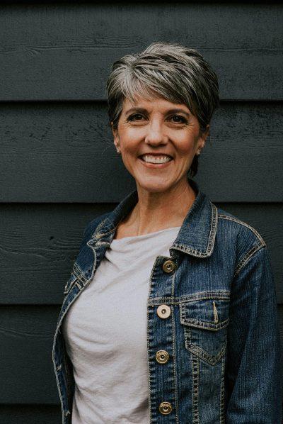 Tracey Dahl M.A, RCC